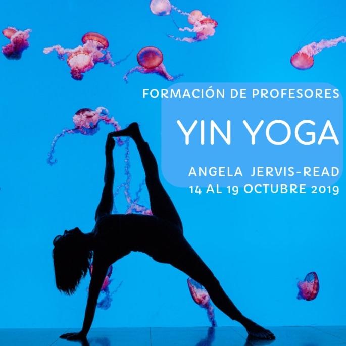 yin yoga flyer 1.jpg